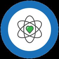 mp_purpose_heart-icon